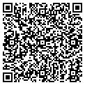 QR code with Customscapes contacts