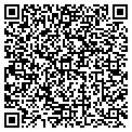 QR code with Dennis K Wilson contacts