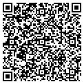 QR code with 10 G Siding contacts