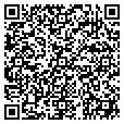 QR code with Billings Fairchild contacts
