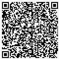 QR code with Landstar Ranger Inc contacts