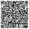 QR code with Helena West Animal Hospital contacts