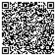 QR code with Al's Locksmith contacts