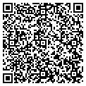 QR code with Koreana Restaurant contacts
