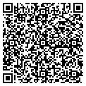 QR code with Hodge Construction LLC contacts