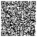 QR code with Dumas Senior High School contacts