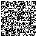QR code with Steel Building.Com Inc contacts