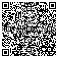 QR code with Interior Story contacts