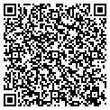 QR code with Sunshine House Day Care Center contacts