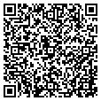 QR code with El Centauro contacts