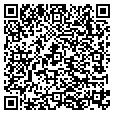 QR code with Froud Mini Storage contacts