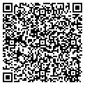 QR code with Genco Liquidation Center contacts