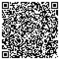 QR code with Ross Explorations Inc contacts