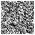 QR code with Mcdonald's Custom Craft contacts