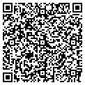 QR code with Catlett Brothers Feed Mill contacts