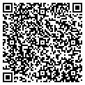 QR code with Omc Investments Inc contacts