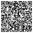 QR code with Hair Station contacts