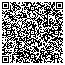QR code with Skaggs Truck & Equipment Service contacts