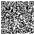 QR code with Elrods Garage contacts