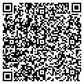 QR code with Maintenance Made Simple-Ar contacts
