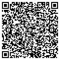 QR code with J&L Builders Inc contacts
