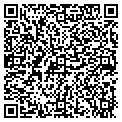 QR code with HONORABLE Herbert A Ross contacts