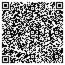 QR code with Blue Mtn Chain Saw & Distrg Co contacts