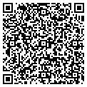 QR code with Arkansas Armored Car Service contacts
