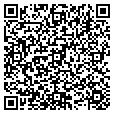 QR code with Money Tree contacts