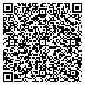 QR code with Kamran Jamileh Designs contacts