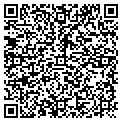 QR code with Heartland Community Bank Inc contacts