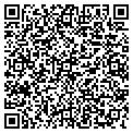 QR code with Thompson Air Inc contacts