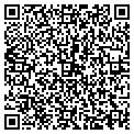 QR code with London Water Department contacts