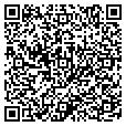 QR code with White John M contacts