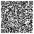 QR code with Williams Commercial Painting contacts