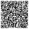 QR code with Eureka Ironworks Inc contacts