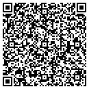 QR code with Manufactured Housing Mortgage contacts