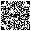 QR code with Keg 92.1 contacts