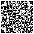 QR code with Silbernagel Co contacts