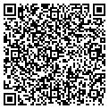 QR code with Phil's Food Center contacts