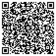 QR code with Skyfire Cafe contacts