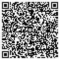 QR code with Gwitchyaa Zhee Corp contacts