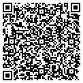 QR code with Fordyce Child Development Center contacts