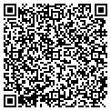 QR code with Brown Appraisal Service contacts
