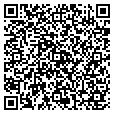 QR code with Albemarle Corp contacts