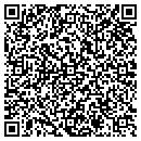 QR code with Pocahntas Mssnary Bptst Church contacts