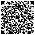 QR code with Colemans Office & School Pdts contacts