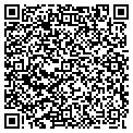 QR code with Gastrintestinal Specialists PC contacts