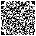 QR code with Greenroom Pressure Cleaning contacts