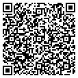 QR code with Cleaners The contacts